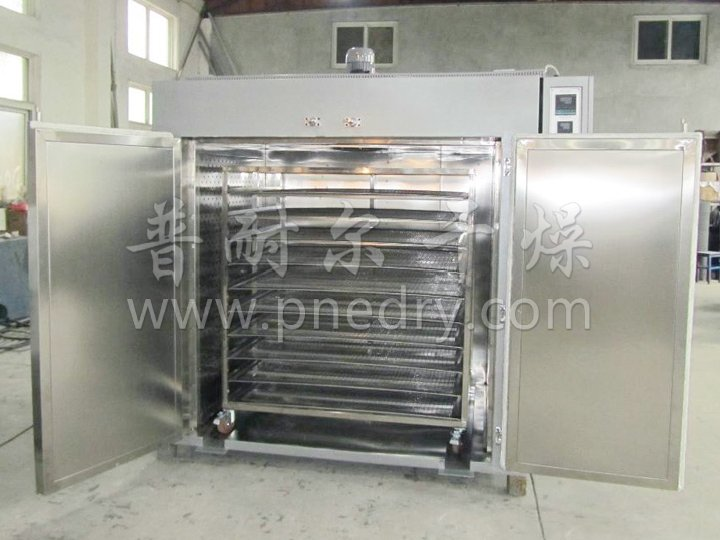 CT-C Hot Air Circulation Drying Oven